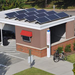 parking-deck-solar