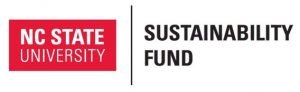 Sustainability Fund