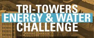 tritowers-challenge-2016