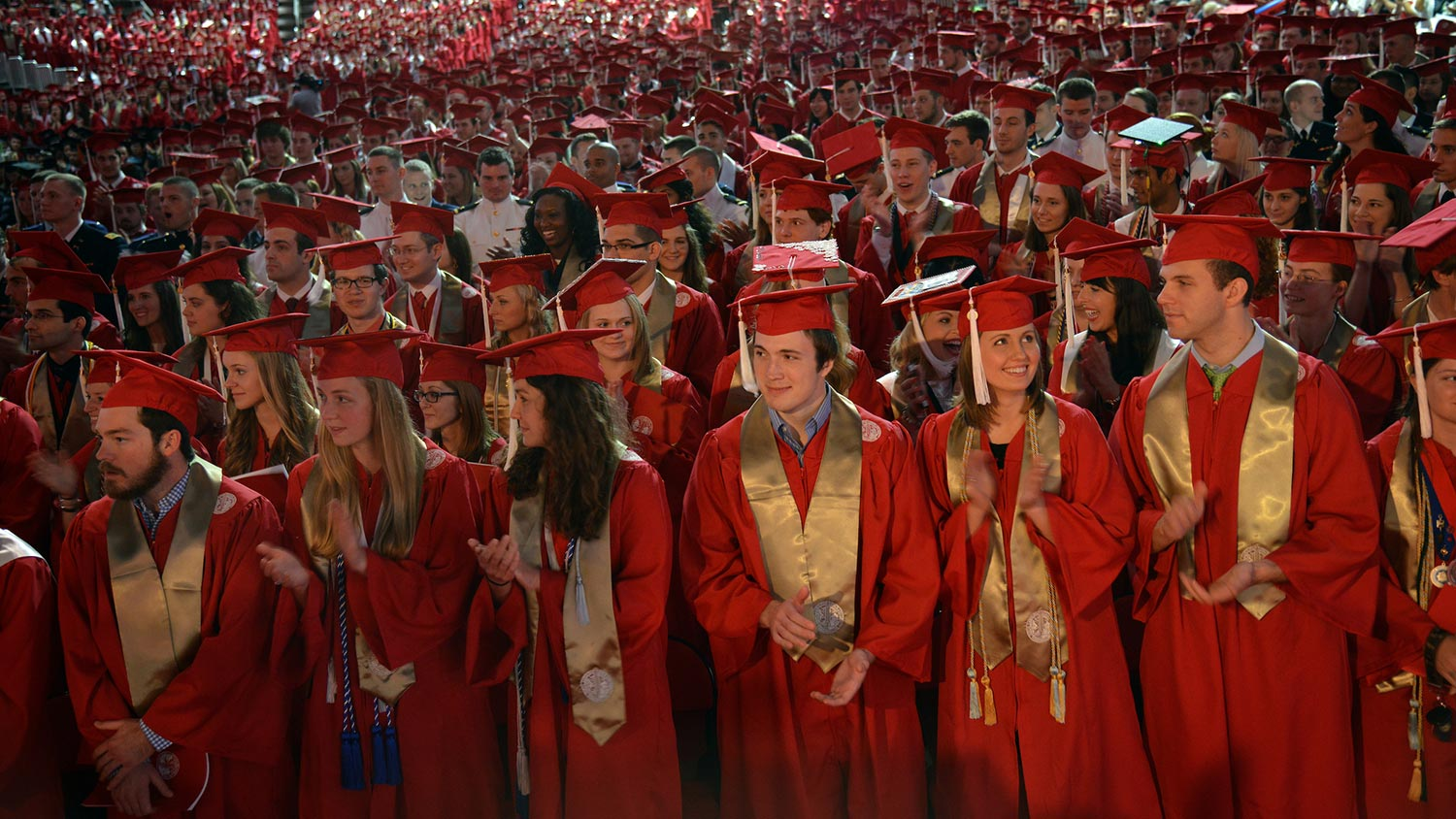 Sustainability  Nc State Graduation Gowns. Bible Verses For Graduating Seniors. E Juice Label Template. Simple Business Continuity Plan Template. Create Office Controller Cover Letter. Simple Hvac Installer Cover Letter. Sc High School Graduation Requirements. Free Press Kit Template. First Day Of 3rd Grade Sign