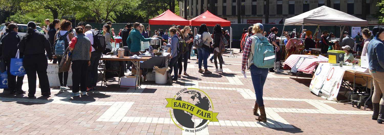 earth fair