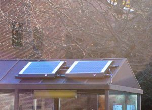 solar-bus-stop-panels
