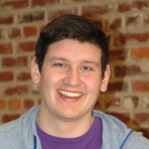 Nick Loschin