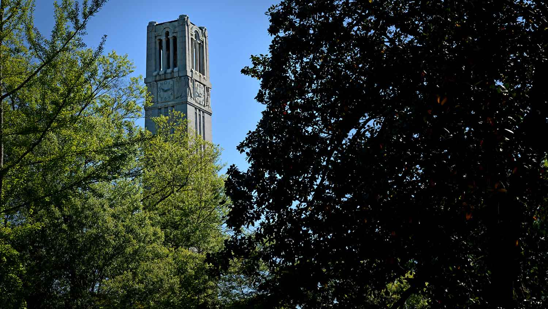 tree-campus-usa