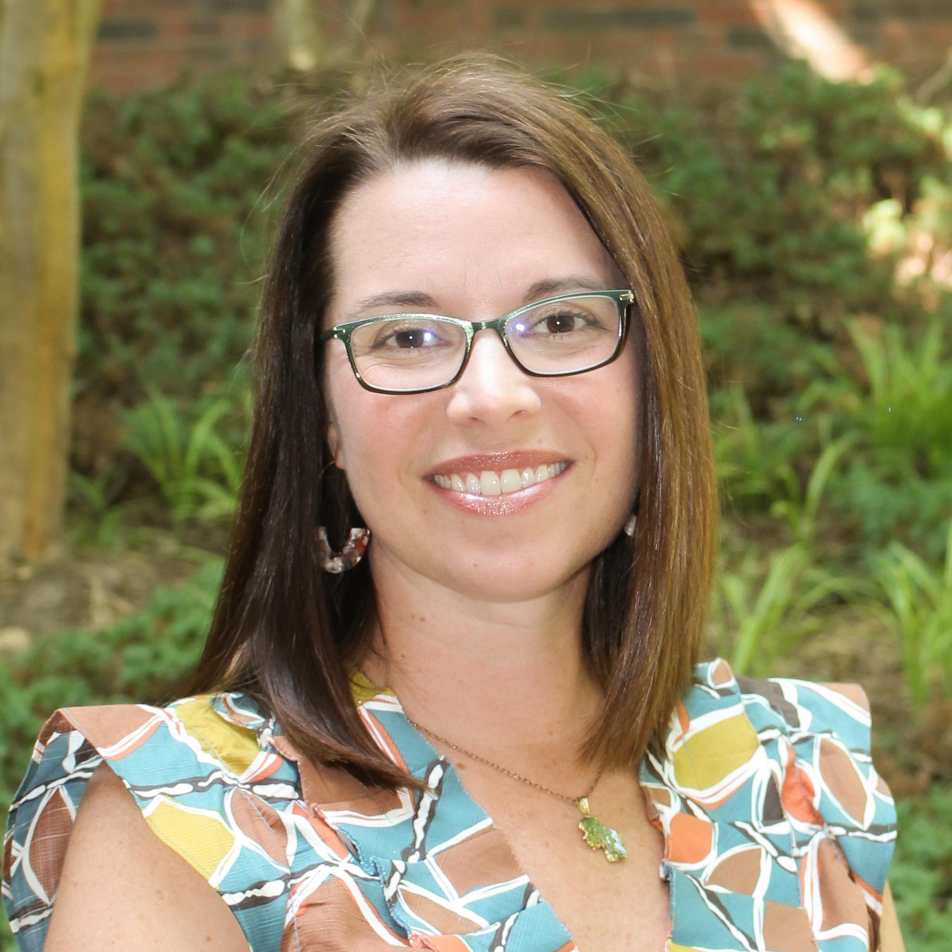 Lindsay Batchelor