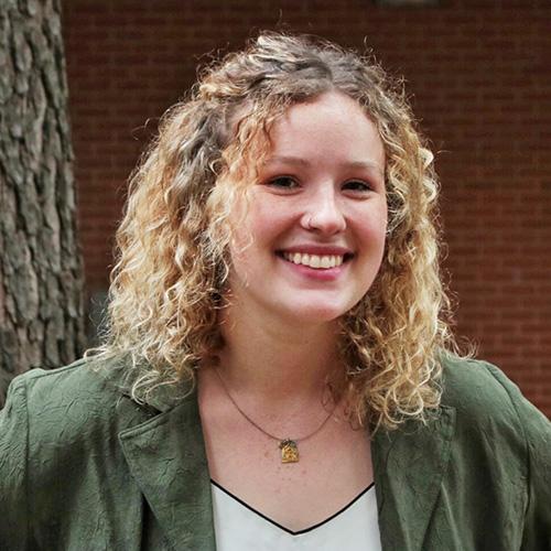 Miranda Olson
