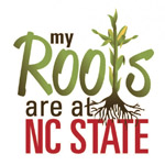 My-Roots-Are-At-NC-State