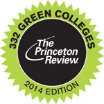 Princeton-Review-Green-College-Seal