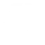 Recycle_icon