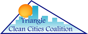 Triangel Clean Cities Coalition