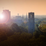 campus-sunrise-thumbnail
