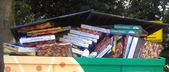 pizza-box-composting