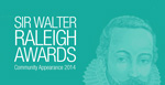 sir-walter-raleigh-award