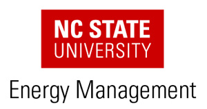 NCSU_EnergyManagement_Logo_web