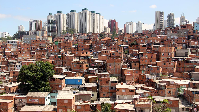 Film Focuses on Housing Solutions