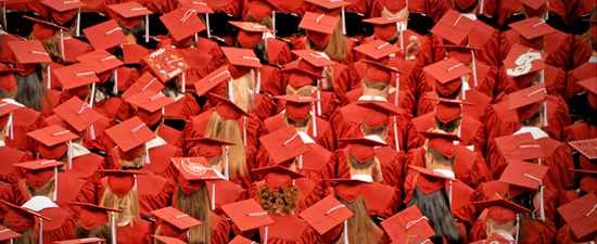 Nc State Graduation Gowns Showcase Recycling, Reuse. Psychotherapy Progress Notes Template. Resume For Highschool Graduate. Graduate Programs In Chicago. Straight Outta Meme. Breast Cancer Awareness Flyer. Simple Break Even Analysis Template. Simple Loan Agreement Template Free. Free Email Invoice Template Html