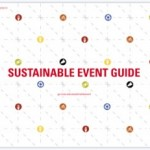 Sustainable-Event-Guide-Cover-300x231