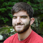 NC State student honored for sustainability-related service