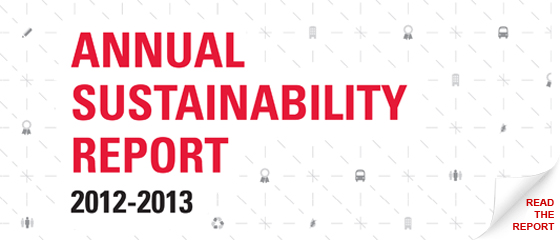 2013-NC-State-Sustainability-Report