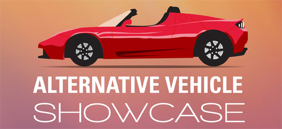 Alternative-Vehicle-Showcase