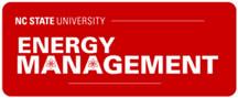 EnergyMgmt Logo