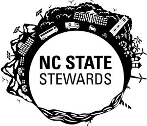 NC-State-Stewards