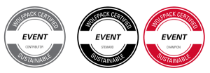 Sustainable-Event-Certification