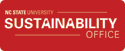 Sustainability-Office-logo