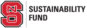 Sustainability-Fund-Logo