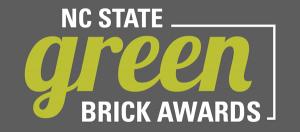 Green Brick Awards