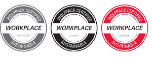 Sustainable_Workplace_Certification