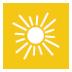 Solar-Energy-Icon