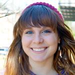 Kelsey-Ward