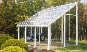 solar-example